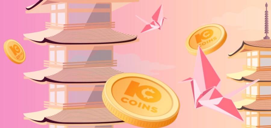 10coins