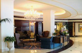 ニュー山王ホテル(写真:4travel.jpより)