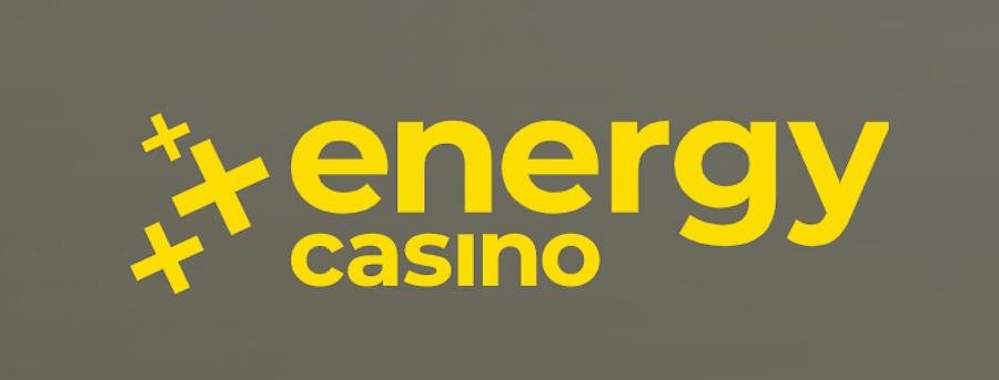 エナジーカジノ|トップ