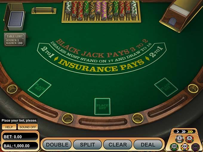 blackjack-guide-image3