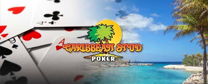 caribbean-stud-poker-guide-image1