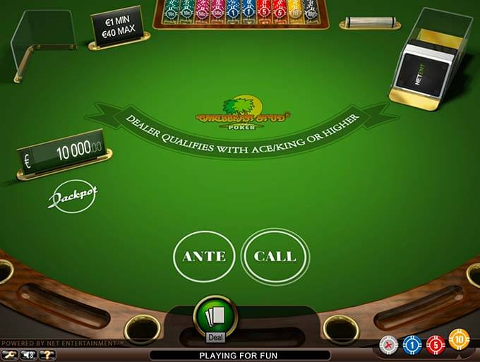 caribbean-stud-poker-guide-image3