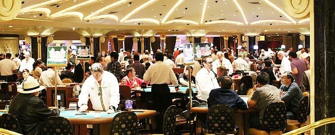 casinos-in-the-world-images1