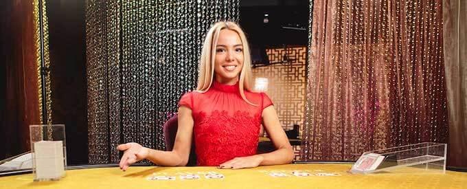 欧米人だけではない、アジア人もギャンブル好き