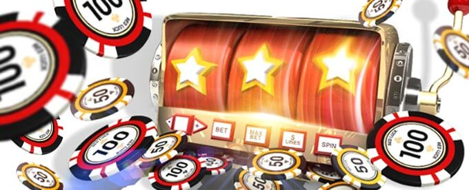 free-casino-games-image1