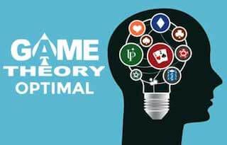 Game Theory Optimal