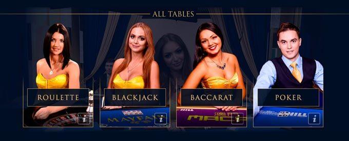 live-casino-image1