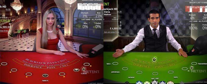 live-casino-image3