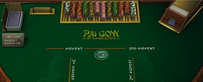 pai-gow-image1