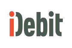 payment-logos-idebit