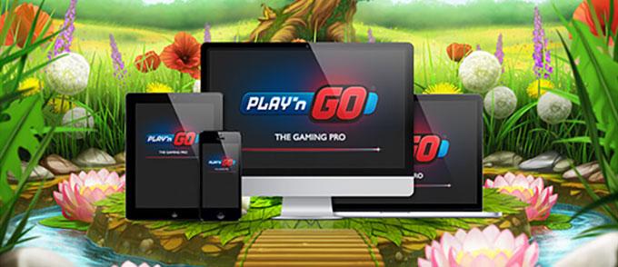 play-n-go-jp-image1