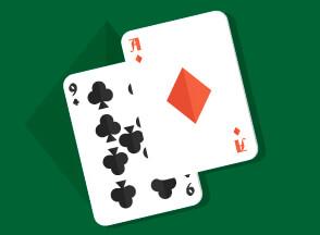 Any Ace