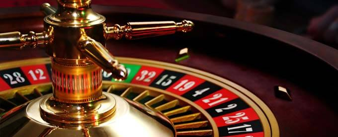 roulette-guide-image1