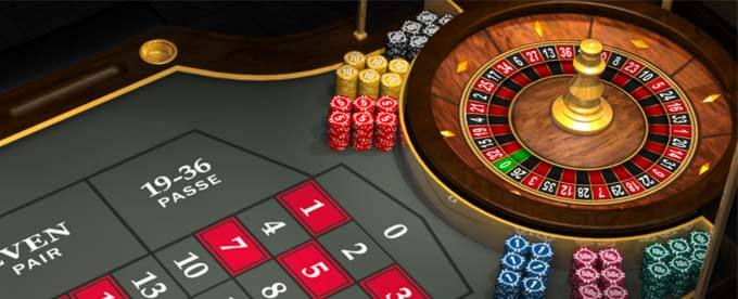 roulette-guide-image3