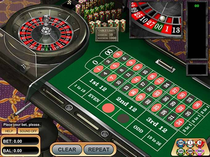 roulette-guide-image4