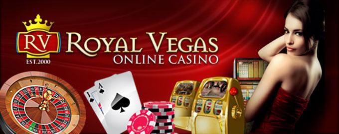 royal-vegas-image3