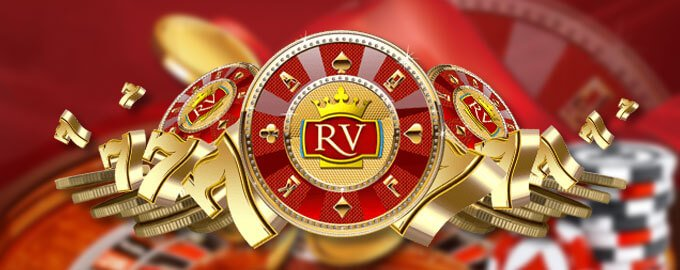 royal-vegas-image4