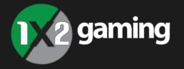 1x2 logo