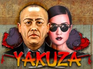 fugaso yakuza-slot