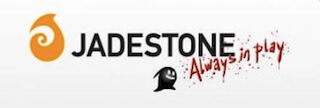 Jadestone Logo