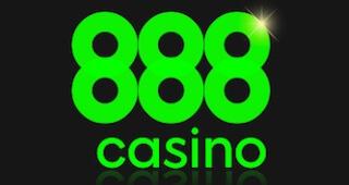 888ロゴ