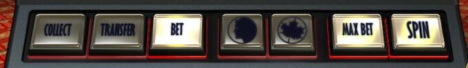 ボタン説明