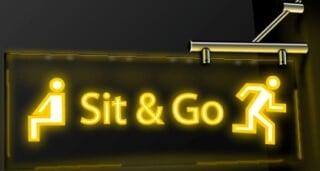 Sit&Go