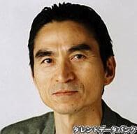 俳優の市川勇さん