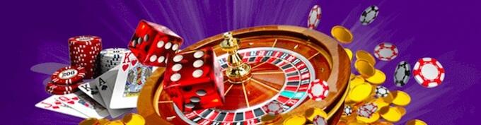ピナクルはライブカジノが豊富