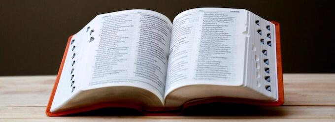 ポーカー用語辞典