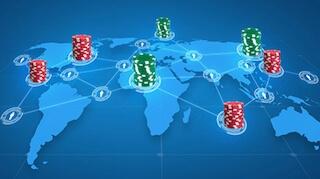 world gamble map