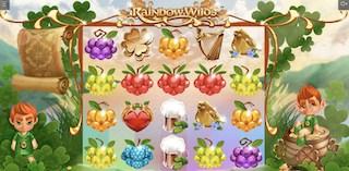 rainbow-wilds