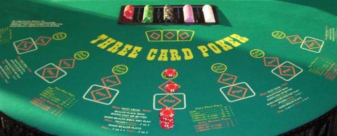 three-card-poker-image1