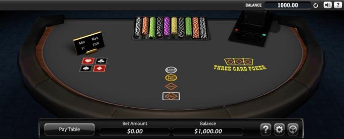 three-card-poker-image3