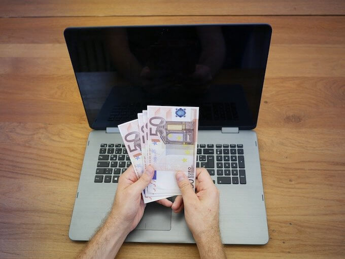 オンラインカジノの状況は?